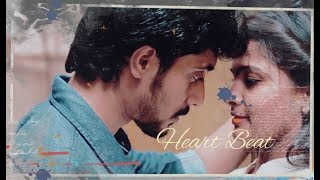 Heart Beat - Latest Telugu Short Film First Look - IQLIKCHANNEL