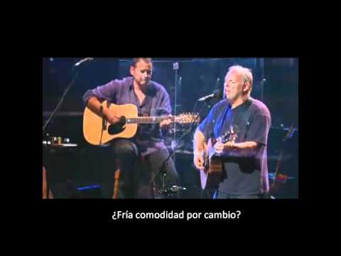 #Musica #EscuchandoAhora