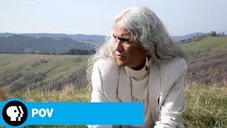 Tribal Justice | POV | PBS - PBS