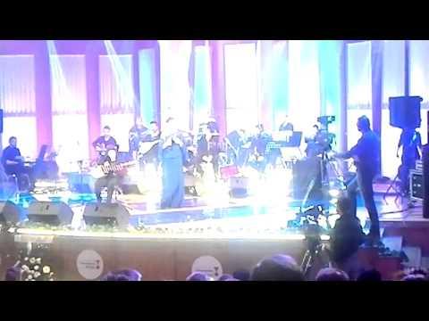 Güler DUMAN & Sevcan ORHAN   ( Kahramanmaraş 12 şubat konserinden )