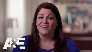 Many Sides of Jane   Premieres January 22nd at 10/9c   A&E - AETV