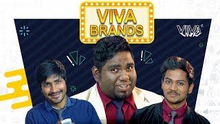 Viva Brands | VIVA - YOUTUBE