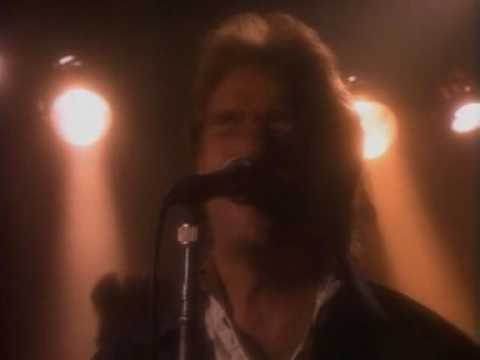 Huey Lewis & the News - The Power of Love (6 minute ver.)