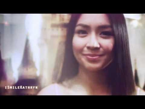 Cinema One's Rising Star - Kathryn Bernardo [Preview]