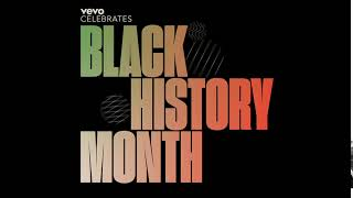 Vevo - BHM Interstitial - VEVO