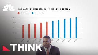 Here's The Problem With Cash-Free Businesses | Think | NBC News - NBCNEWS