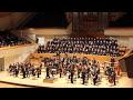 Aida, Himno Y  Marcha Triunfal/Giuseppe Verdi (1813 - 1901)