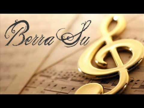 Berra su merak etme sevgilim �iirini sesli dinle, Berra su merak etme sevgilim �iir videosunu i