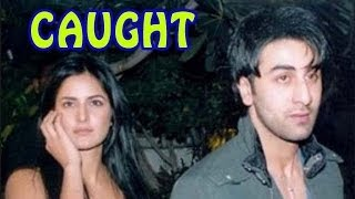 Ranbir Kapoor & Katrina Kaif to settle in Mumbai after marriage ?
