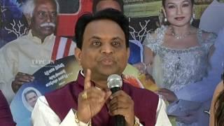 Pisachi 2 Movie Success Meet | RJ Roopesh Sheety, Ramya | TFPC - TFPC