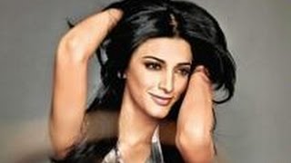 Shruti Haasan wants to sing in Malayalam
