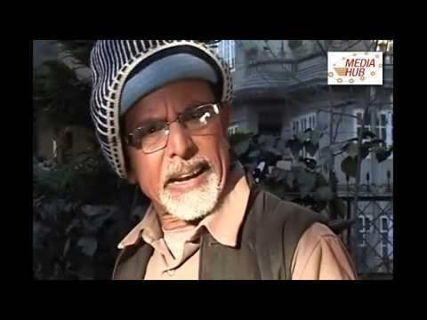 Jire Khursani (Youtube), 7 April 2014, Full Episode