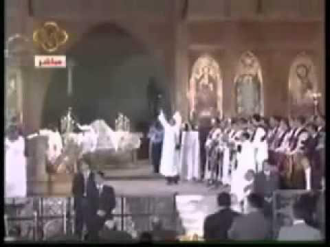 عبادة الاصنام ...  مقطع مؤثر شاهد واشكر الله