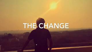 THE CHANGE || TELUGU LATEST SHORT FILM || DIRECTED BY SAIKUMAR REDDY - YOUTUBE