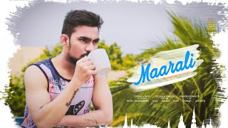 Maarali (Change in Youth) | New telugu shortflim - YOUTUBE