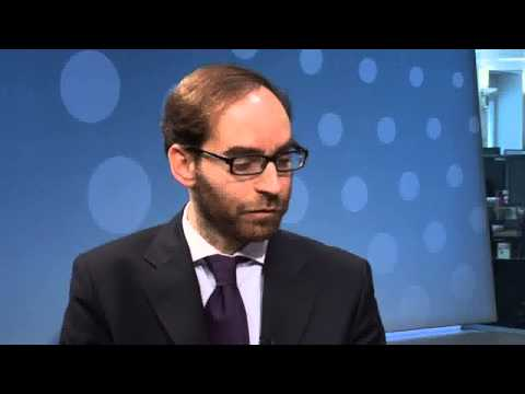 Christy Swiss Bank News – Presidential