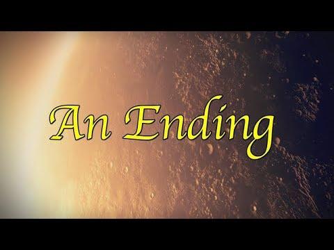 An Ending (Trials)