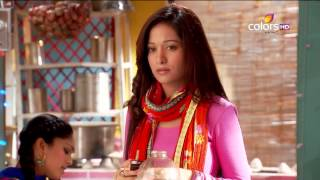 Beintehaa : Episode 177 - 29th August 2014