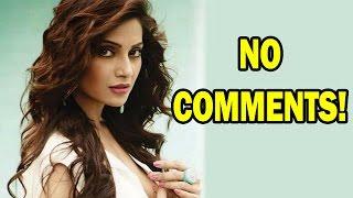 Bipasha Basu Denies To Comment On Her & Harman Baweja's Relationship | Bollywood News