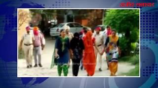 video : रूपनगर : पुलिस द्वारा देह व्यापार के धंधे का पर्दाफाश