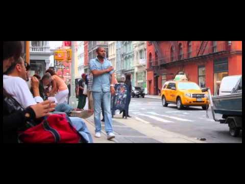 DJ ASSAD FT GILLES LUKA & NADIA LINDOR - SEE U AGAIN