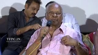 86 Vasanthala Telugu Cinema Book Presentation To Movie Artists Association   TFPC - TFPC
