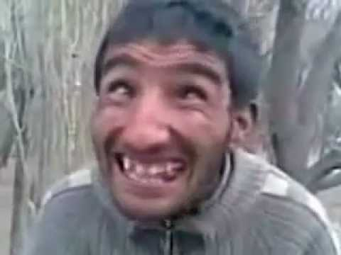 Balti Song-Balti Funny Guy-Skardu Baltistan - YouTube.flv