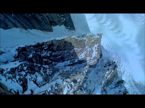 Seen On IMAX: Alaska - Spirit Of The Wild [ HD Trailer ]