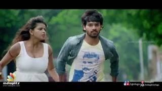 Iddaram Theatrical Trailer   Sudhakar Vinukonda   Latest Tollywood Trailers    Indiaglitz Telugu - IGTELUGU