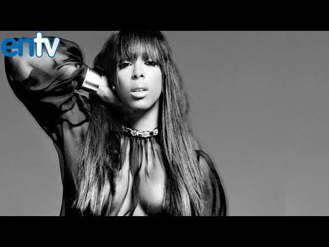 Kelly Rowland's VS Beyonce In 