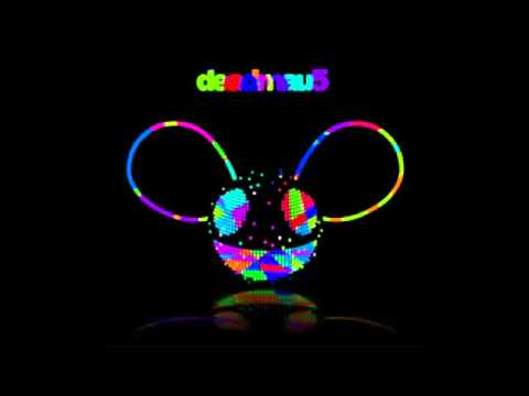deadmau5 Project 56 Complete Album -wMEo_gmHSEg