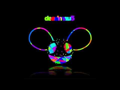 deadmau5 Project 56 Complete Album -wMEo_gmHSEg