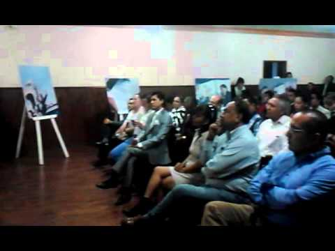 Conmemoran muerte de Luis Donaldo Colosio en Texmelucan