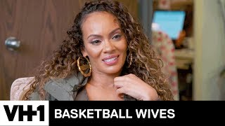Evelyn Is Faced With A Hard Decision | Basketball Wives - VH1
