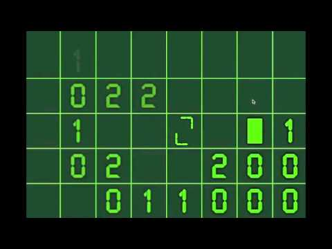 Puzzle Game CIPHERTEXT Level 26 - 32 Walkthrough