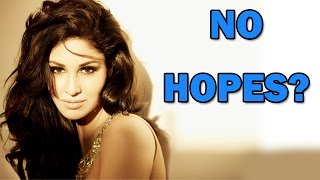 Pooja Chopra's film has no financers! | Bollywood News