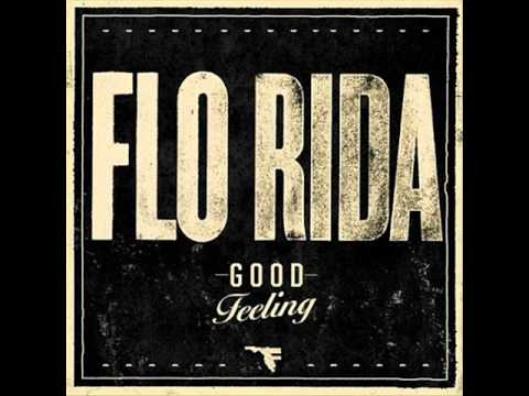 Flo Rida vs Avicii - Good Levels- (Bootleg)