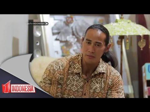 Satu Indonesia - Ade Rai