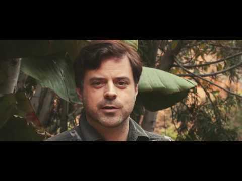 Apocalypse Now [PC] Kickstarter Trailer