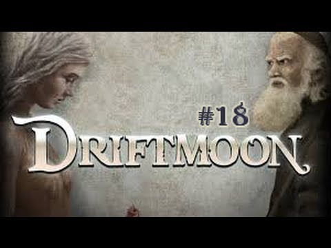 Driftmoon-Part 18-Unidentified Flying Smeba.