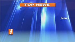 Top Braking News Around India | iNews - INEWS