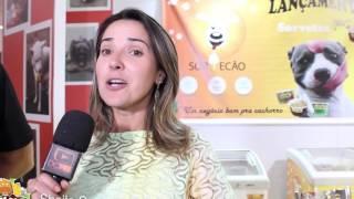 T01E06: Sorvecão e PeloBrilho - Sheila Serrano