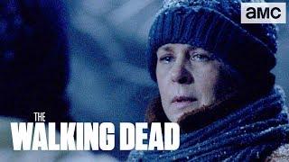 'The Storm' Next On Season 9 Finale | Walking Dead - AMC