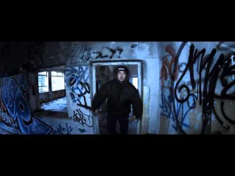 """NWS mixtape 2012 - """"ALARM"""" feat.PRO EBT, DJ KEBS"""