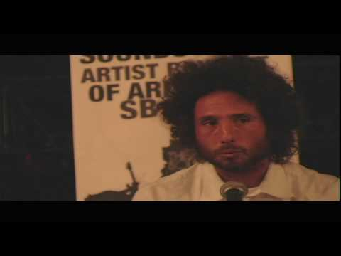 Rage Against The Machine live