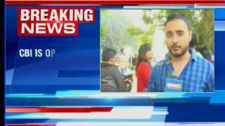 Ryan case: Hearing over conductor's bail plea tomorrow; CBI is opposing to give clean chit to Ashok - NEWSXLIVE