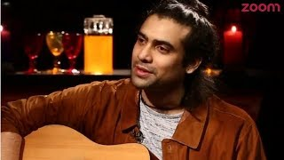 Jubin Nautiyal Reveals His Obsession And How He Deals With A Heartbreak | Yaar Mera Superstar 2 - ZOOMDEKHO