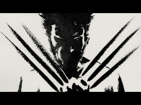 Hugh Jackman & Director James Mangold Talk 'The Wolverine'