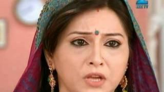 Mrs. Kaushik Ki Paanch Bahuein - 27th Feb 2012 : Episode 169