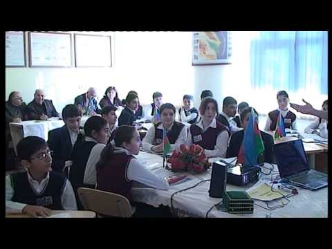 Download link youtube mp3: ucar şeher 1 nömreli mekteb-liseyde son z259ng 2015-il